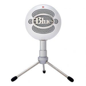 Microfono Blue iCE
