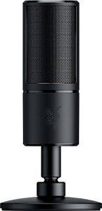 Microfono Razer Seiren Elite Para PC Ordenador y Mac