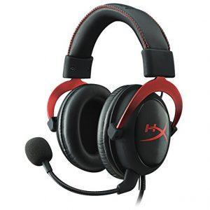 Microfono Para PC Gamers